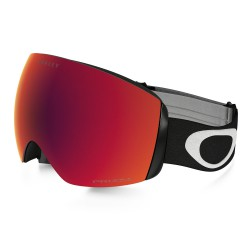 Oakley Flight Deck Xm matte black