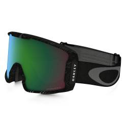 Oakley Line Miner military recon stealth
