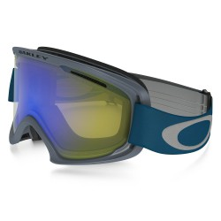 Oakley O2 Xm mirage legion blue