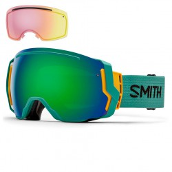Smith I/o 7 ranger scout
