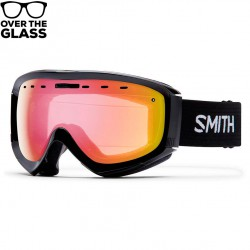Smith Prophecy Otg black