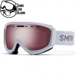 Smith Prophecy Otg white