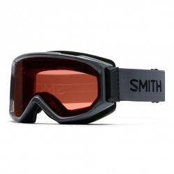 Smith Scope charcoal