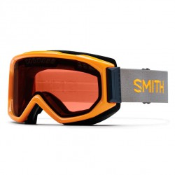 Smith Scope solar