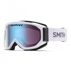 Smith Scope white