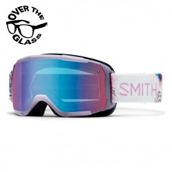 Smith Showcase Otg lunar bloom