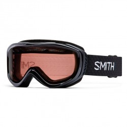 Smith Transit black