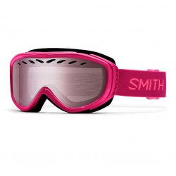 Smith Transit fuchsia static