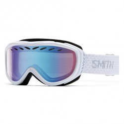 Smith Transit white