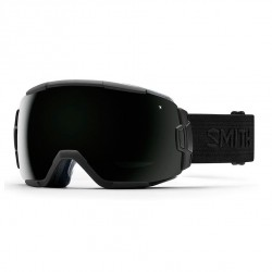 Smith Vice black-black