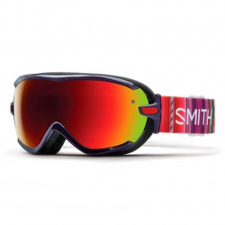 Smith Virtue cuzco