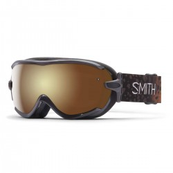 Smith Virtue uncaged