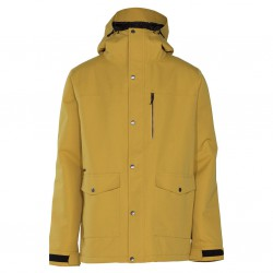Armada Norwood Insulated mustard