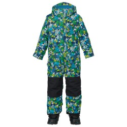 Burton Boys Minishred Striker sasquatch