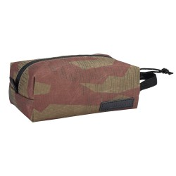Burton Accessory Case splinter camo print