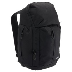 Burton Cadet true black