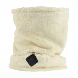 Burton Cora Neck Warmer canvas