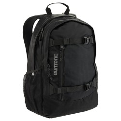 Burton Day Hiker 25L true black ripstop