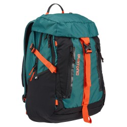 Burton Day Hiker Pinnacle dark tide ripstop