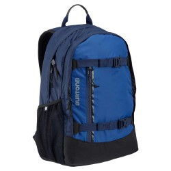 Burton Day Hiker 25L eclipse honeycomb