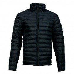 Burton Evergreen Synthetic Insulator true black