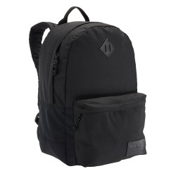 Burton Kettle true black triple ripstop