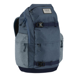 Burton Kilo la sky heather