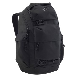 Burton Kilo true black