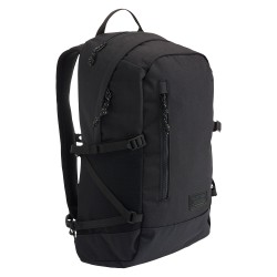 Burton Prospect true black