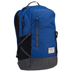 Burton Prospect true blue honeycomb