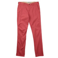 Burton Sawyer Pant dusty cedar