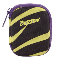 Burton The Kit safari print