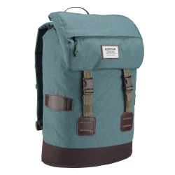 Burton Tinder jasper heather