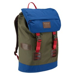 Burton Wms Tinder lichen flight satin