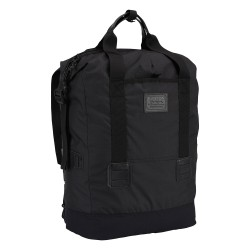 Burton Tinder Tote true black