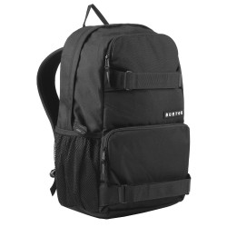 Burton Treble Yell true black