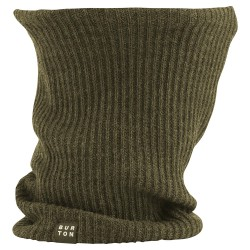 Burton Truckstop Neck Warmer keef heather