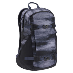 Burton Wms Day Hiker 25L true black sedona print