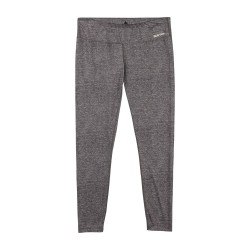 Burton Wms Lightweight Pant monument heather
