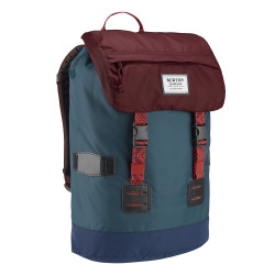 Burton Wms Tinder jaded flight satin