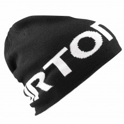 Burton Billboard true black