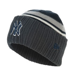 New Era New York Yenkees Emeaprepclass grey/blue