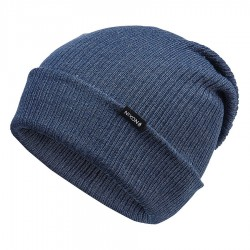 Nixon Tower navy heather