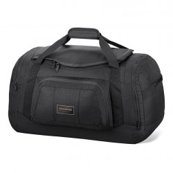 Dakine Descent Duffle 70L black