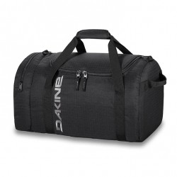 Dakine Eq Bag 31L black