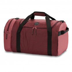 Dakine Eq Bag 31L burnt rose