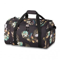 Dakine Womens Eq Bag 31L hula