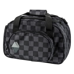 Nitro Duffle Xs checker