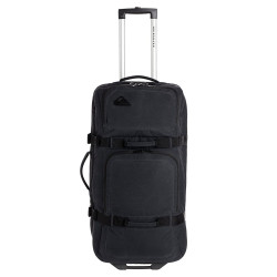 Quiksilver Passage oldy black