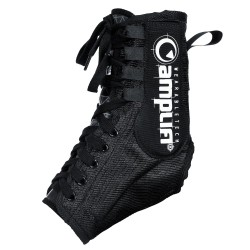 Amplifi Ankle Brace black